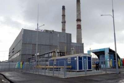 Украина: началась распродажа ТЭС. Теперь топим дома сами