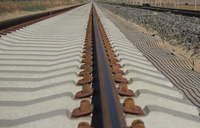 Железнодорожная магистраль «Белкомур» принесёт новые перспективы северным регионам
