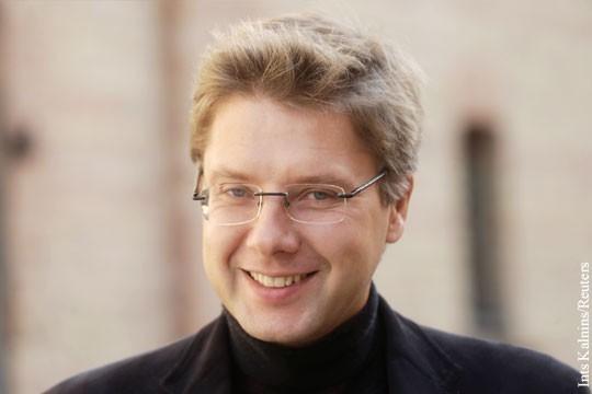 Латвия: русский язык становится способом крупно заработать