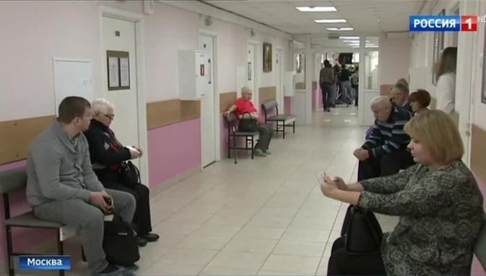 В Москве врачи бесплатно проконсультируют желающих бросить курить
