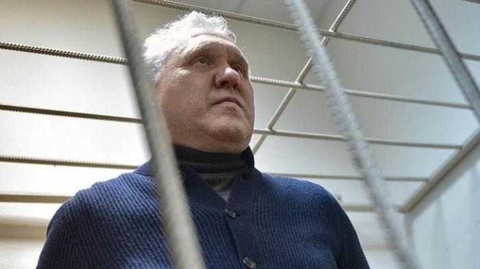 СКР завершил расследование громкого дела о махинациях самолетостроительной корпорации МиГ