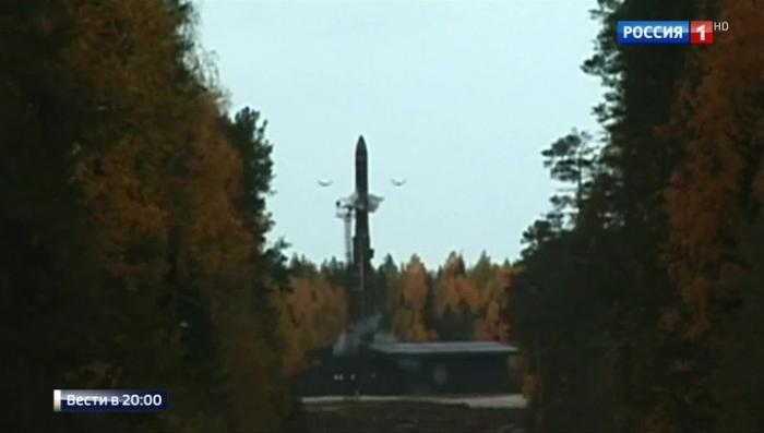 Сионисты удивились тому, что российская ПРО засекла их ракеты запущенные в Средиземном море
