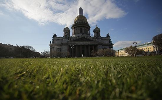 Церковная мафия хочет лишить мандатов депутатов, голосовавших против передачи Исаакия – РПЦ