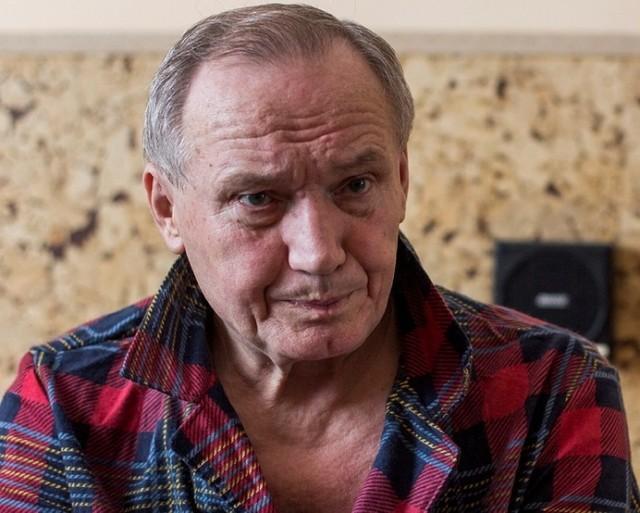 Беларусия: проблема белорусского поэта Некляева – невежество и
