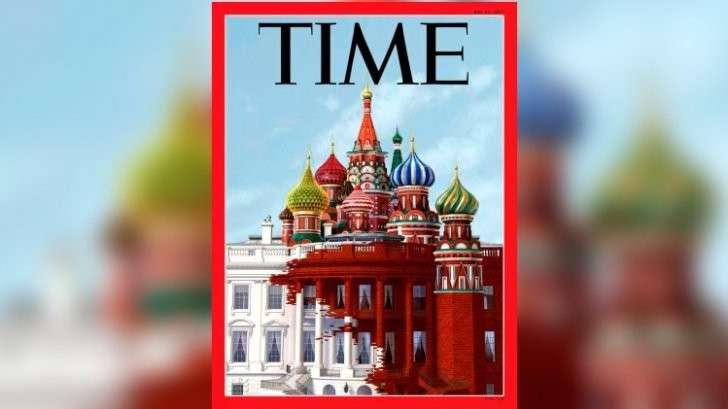 Западные «ястребы» пытаются убиться о стены Кремля