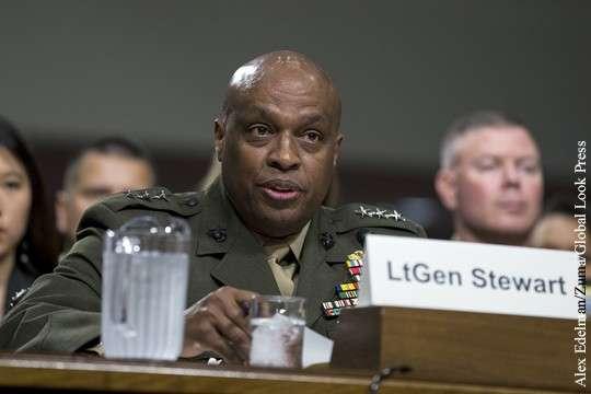 Военная разведка США оказалась трезвее глобалистких ЦРУ и карманных политиков