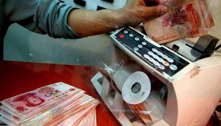 В Китае суд приговорил чиновника к смерти и конфискации имущества за кражу народных денег и взятки