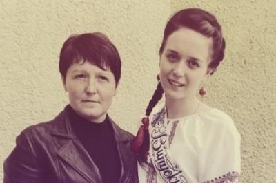 Каратель АТО вернулся из Донбасса и убил жену, нелюдь