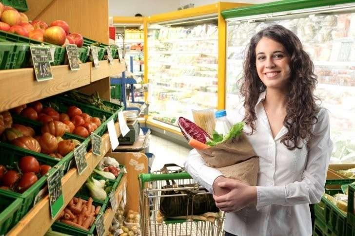 Отрава на прилавках: пища, которую не едят даже бактерии