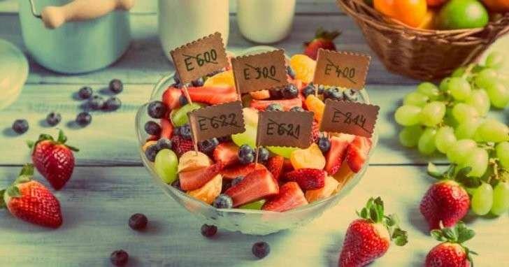 Отрава на прилавках: пища, которую не едят даже бактерии height=266