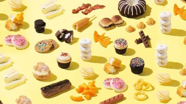 Отрава на прилавках: пища, которую не едят даже бактерии height=324
