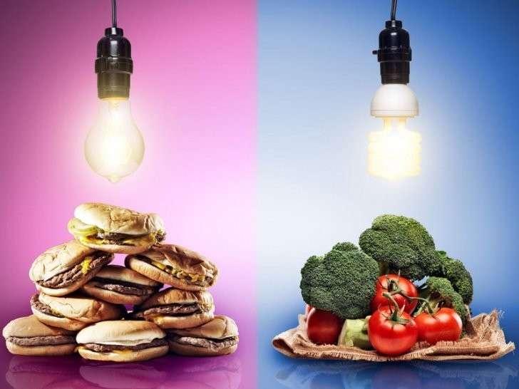 Отрава на прилавках: пища, которую не едят даже бактерии height=440