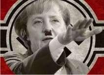Глобалисты Германии тихо создают европейскую армию под своим командованием, FP