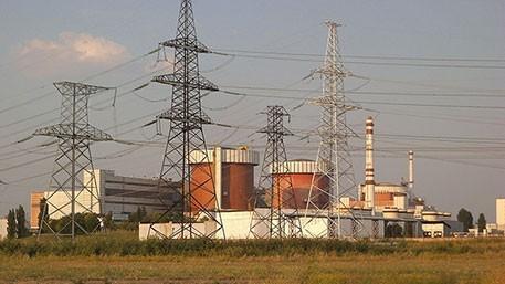 Если «атомная граната» в руках Порошенко рванет, радиация накроет всю Украину