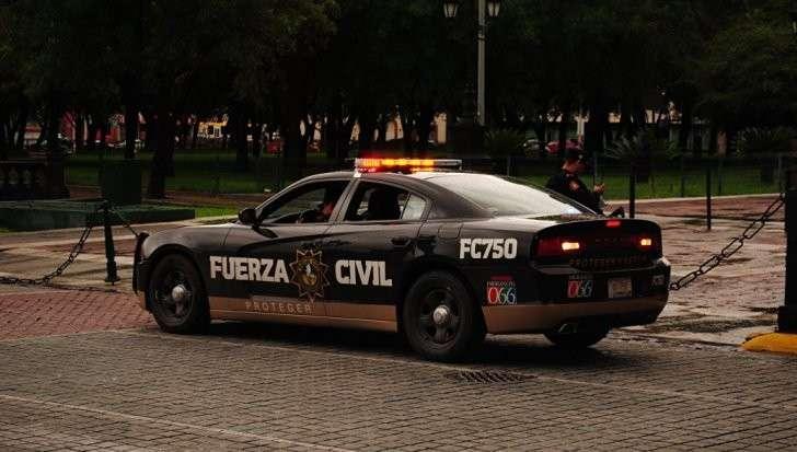 Мексика: вышедшему из комы россиянину предъявили обвинение в убийстве