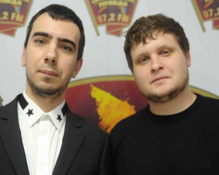 Черногория: как Лексус и Вован разыграли лидеров страны по телефону