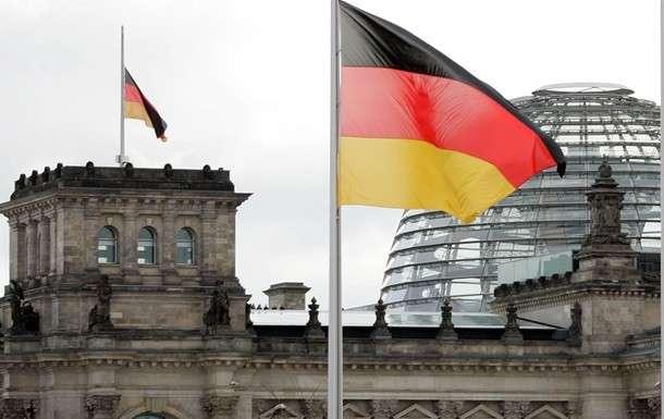 Германия: главы государств обсудят Донбасс в Нормандском формате