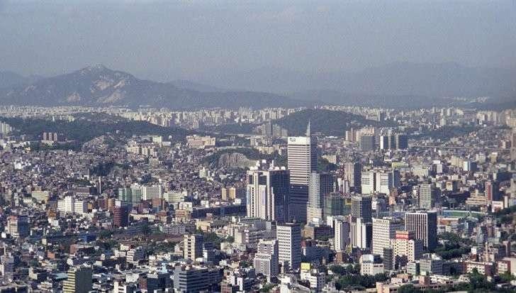 Северная Корея выясняет, как в страну попали четыре пусковые установки ПРО США