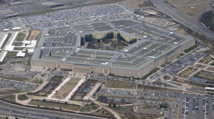 США создают новую службу разведки, которая будет работать на Балканах и в Восточной Европе