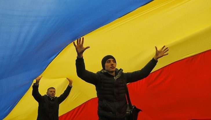 Молдавские евроинтеграторы задумались о свержении Игоря Додона. Ростислав Ищенко