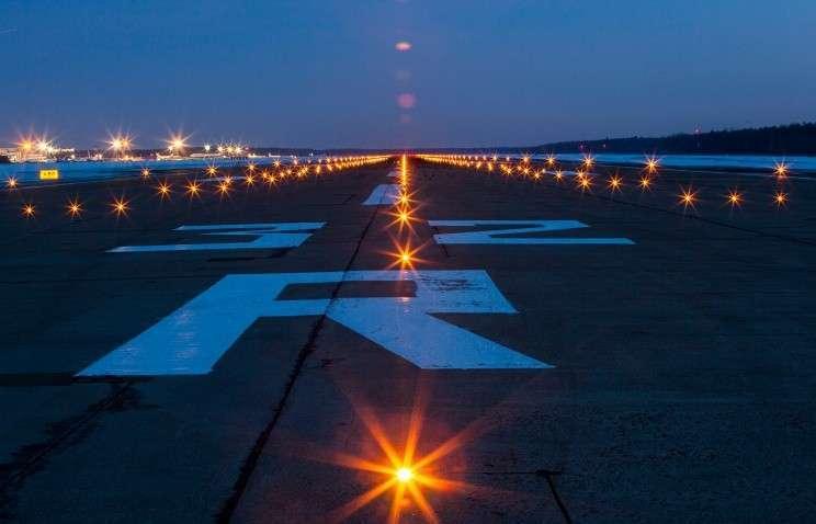РФ потребует от авиакомпаний ЕС раскрыть конфиденциальную информацию при перевозке грузов