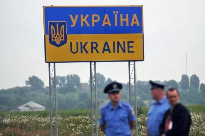 Ростислав Ищенко: сгнившая это территория, в конец сгнившая