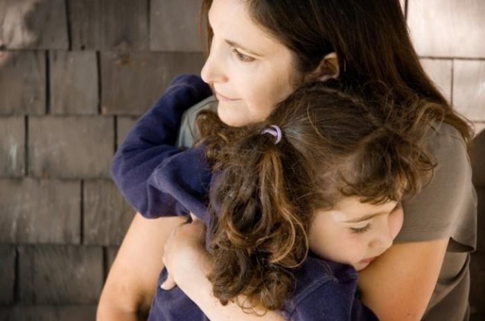 Карелия: мать с четырьмя детьми выгоняют на улицу. Круговая порука Единой России