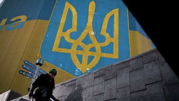 Цель украинских реформ – уничтожение русских на Украине