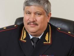 Как полковник МВД и сельский глава ловко увеличили число обманутых дольщиков в Подмосковье