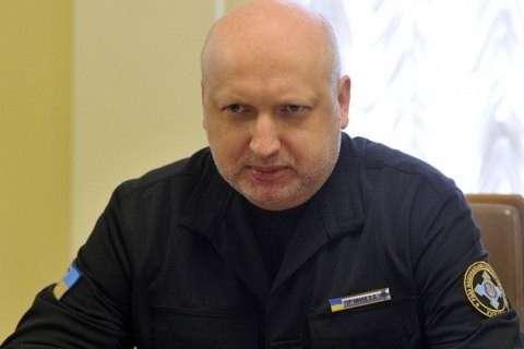 «Кровавый пастор» дал понять, что будет воевать с Россией до последнего украинца