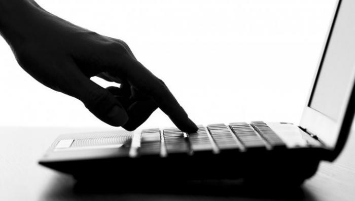 Группы смерти: Роскомнадзор заблокировал более девяти тысяч с начала года