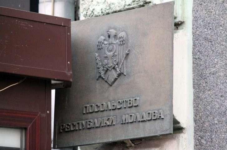 Молдавя: как Игорь Додон намерен разрешить политический кризис в стране