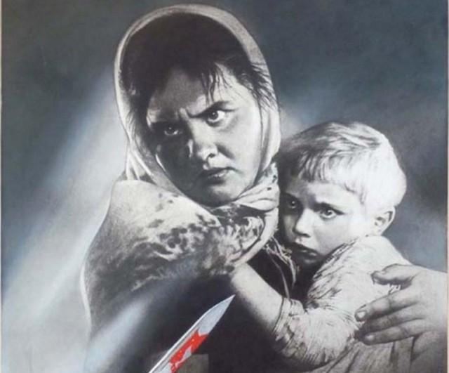 Ювенальная Юстиция: попадья Кузнецова защиту детей предлагает осуществлять по-фински
