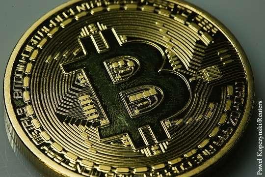 В России есть рубль и никакая «виртуальная валюта» нам больше не нужна!