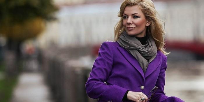 Ирада Вовненко продолжает работать и.о. директора Исаакия несмотря ни на что
