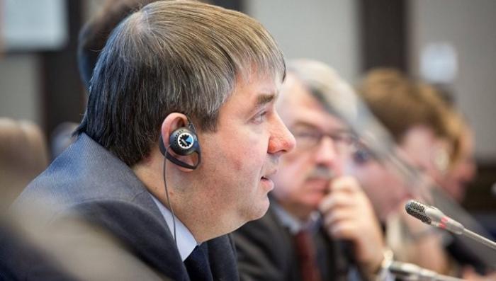 На Российском рынке труда образовался дефицит инженеров, считает глава Роструда