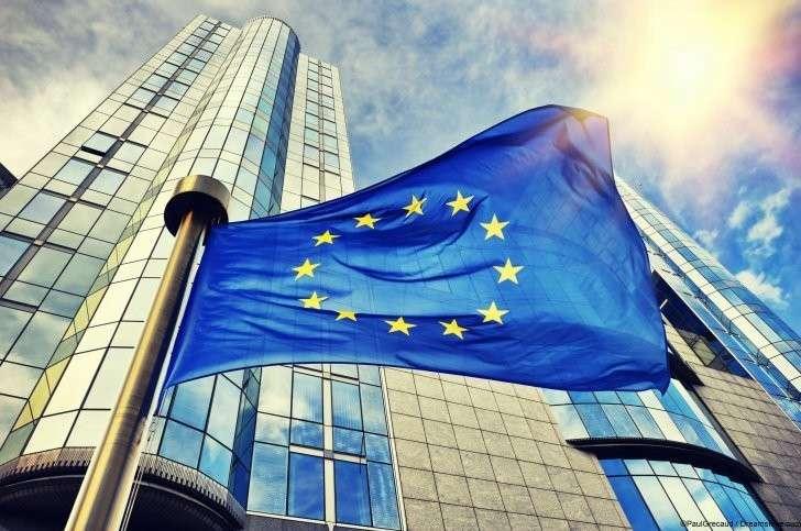 Депутаты Европейского Парламента надеются, что Узбекистан все-таки откроет свои рынки