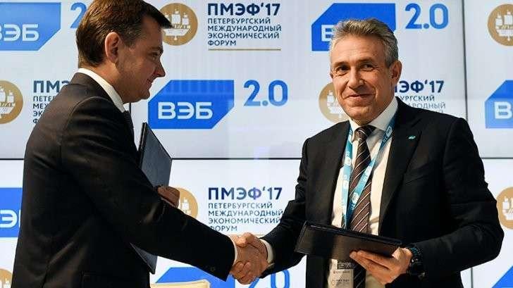 Технологию блокчейна хотят использовать в России для создания электронного концлагеря