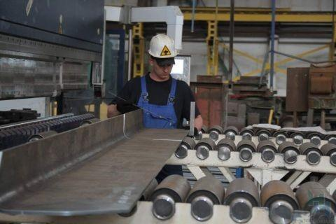 Единственный конкурент Западу – Новосибирский завод Сибэлектротерм оказался на грани банкротства