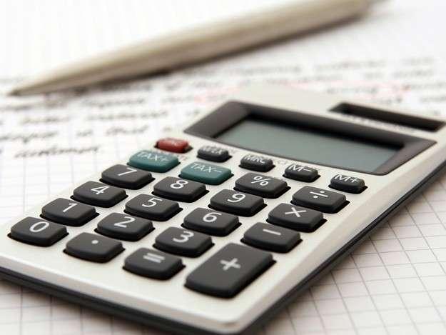 Сотни запорожцев проигнорировали ВНО по математике