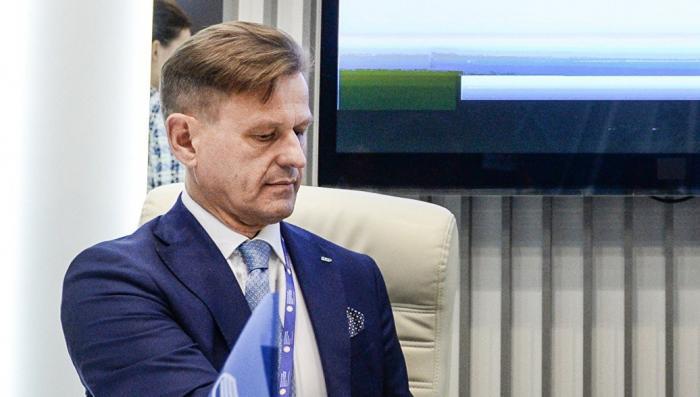 """НСПК создала систему защиты платежей карт """"Мир"""", независимую от Visa"""