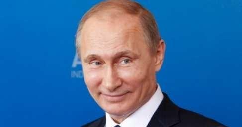 Владимир Путин затроллил демократов США на пять баллов, – New York Post