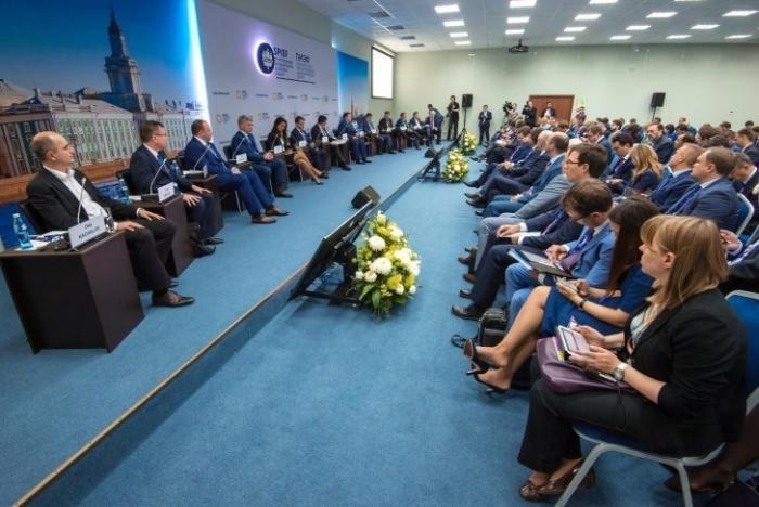 Челябинская область стала на 10 пунктов выше в рейтинге привлекательности для инвесторов