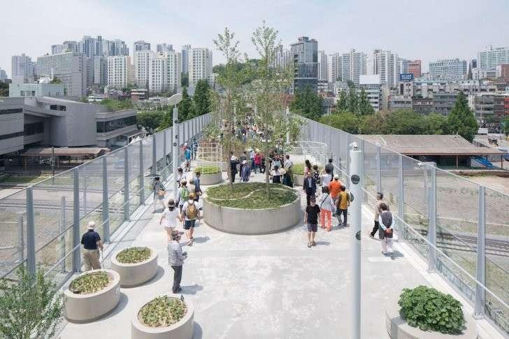 Тюмень: как на самом деле нужно спроектировать улицу Мельникайте