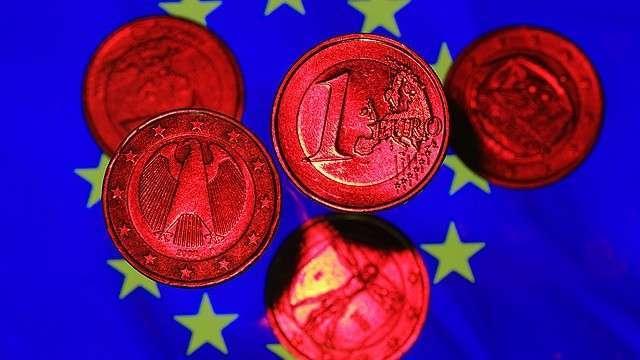 Брюссель: референдум в Крыму – угроза всему ЕС