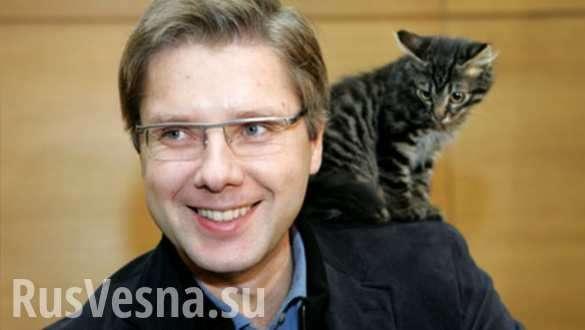 Латвия: партия «русского мэра» Нила Ушакова побеждает на идущих выборах | Русская весна