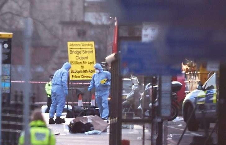 Почему британские власти не смогли предотвратить новую атаку джихадистов