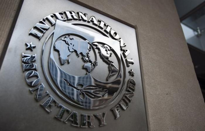 МВФ и Всемирный банк одобрили проект реформы пенсионной системы на Украине