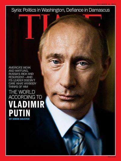 Астана: готовится новая серия переговоров по Сирии