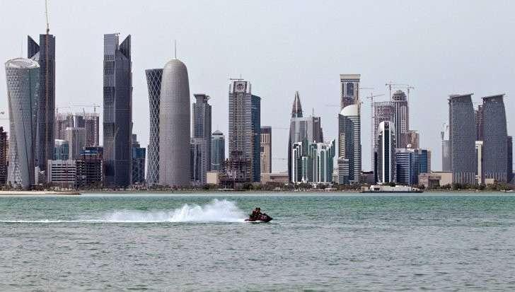 Ближний Восток: четыре державы разорвали дипломатические отношения с Катаром